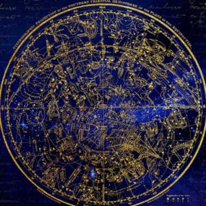 占星術アロマ2021