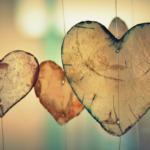 愛とお金の流れが、一気によくなります。