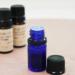 手作りアロマ香水、ブレンド精油の作り方